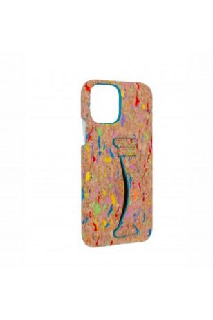 Iphone 11 Rainbow