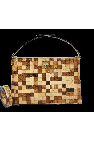 Bennu Mosaic