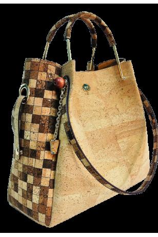 Osiris Natural Mosaic