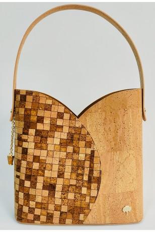 Simurg Natural Mosaic
