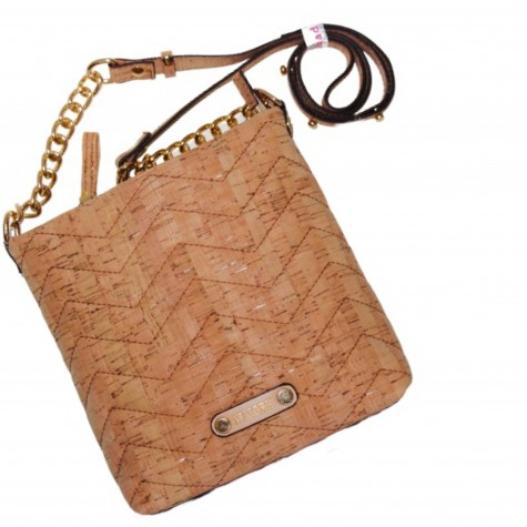 Kybele Crossbody Natural
