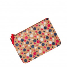 Carea Mini Dotted